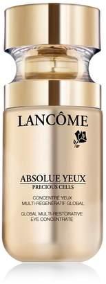 Lancôme Absolue Eye Precious Cells