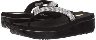 Volatile Zarina Women's Sandals