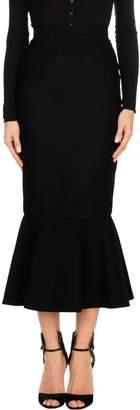 Paper London Long skirts