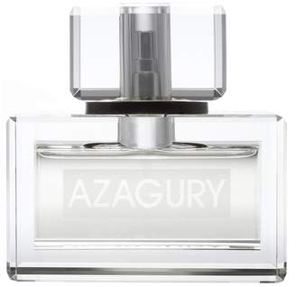 Azagury Black Crystal Eau De Parfum 50ml