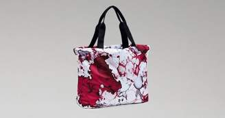 Under Armour Women's UA Cinch Printed Tote