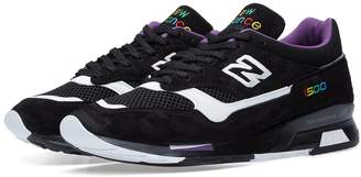 New Balance M1500CPK Colour Prism - Made in England