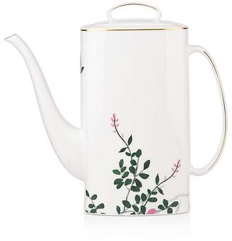 Kate Spade Birch Way Coffee Pot