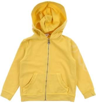 Twin-Set Sweatshirts - Item 12137314RV