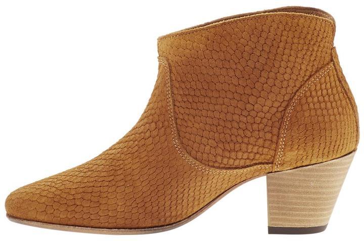Hudson Shoes H by Hudson Mirar