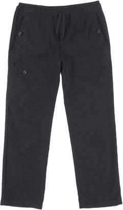 Dolce & Gabbana Casual pants - Item 36841538