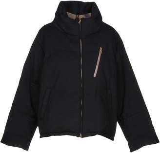 Brunello Cucinelli Down jackets - Item 41794721FI