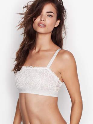 Victoria's Secret The Bralette Collection Lacie Bandeau