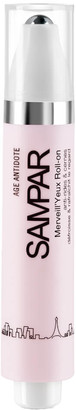 Sampar Eye Rule 10ml