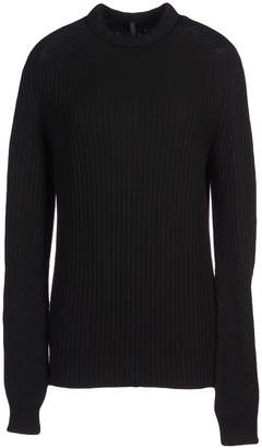 Damir Doma SILENT Sweaters