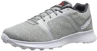Reebok Women's Sublite Speedpak Athletic MT Running Shoe