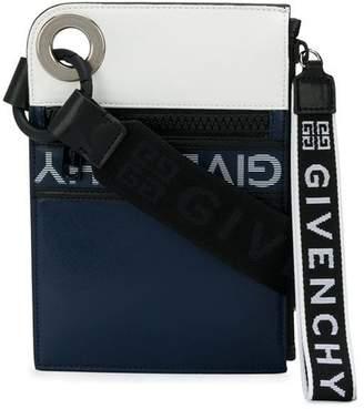 dd5f40f6b7 Givenchy Clutches Men - ShopStyle
