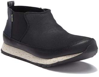 Toms Sydney High-Top Sneakers (Baby & Toddler)
