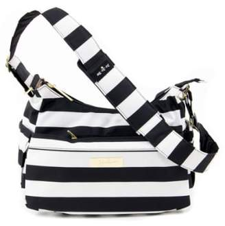 Ju-Ju-Be 'Legacy HoboBe - The Duchess' Diaper Bag