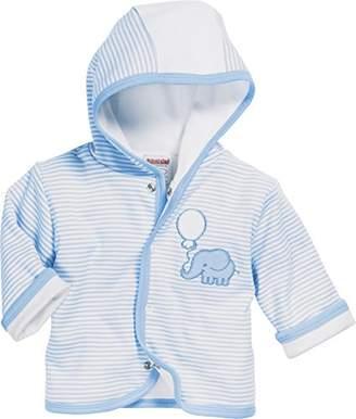 Playshoes Baby Jäckchen Elefant Jacket,(Size: 56)