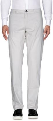 Armani Jeans Casual pants - Item 13023286SK
