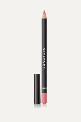 Givenchy Lip Liner - Brun Createur 2