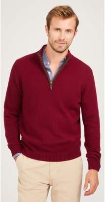 J.Mclaughlin Tate Cashmere Sweater