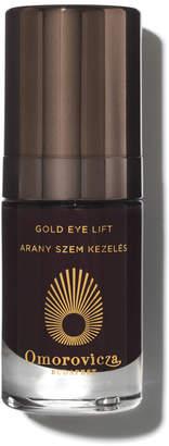 Omorovicza Gold Eye Lift
