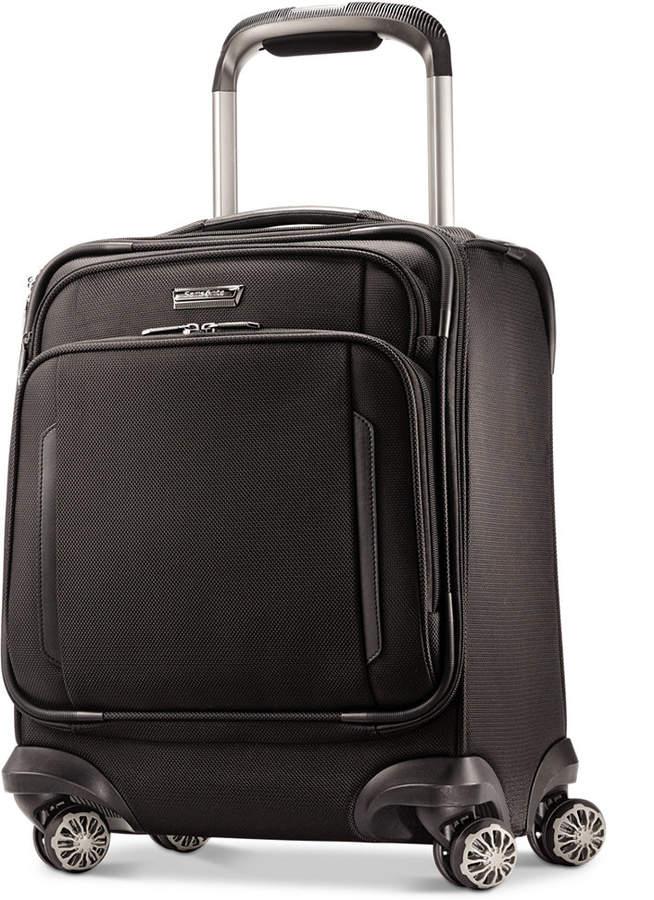 SamsoniteSamsonite Silhouette XV Spinner Boarding Bag