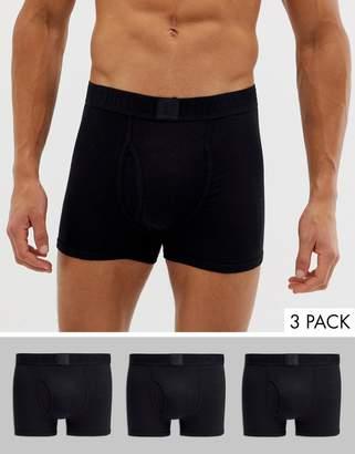 e79ddb9d657 Ringspun Men's Clothes - ShopStyle