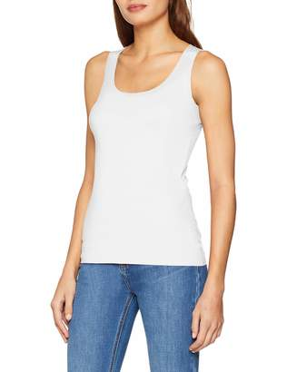 Wolford Pure Tank Top, M