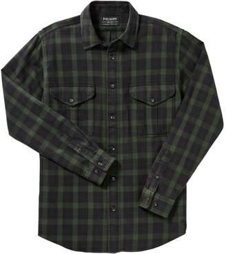 Filson Lightweight Alaskan Guide Shirt - Men's