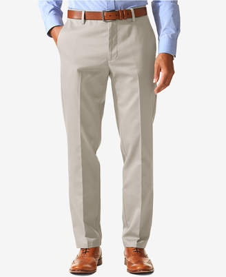 Dockers Signature Slim Tapered Fit Stretch Pants