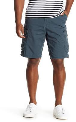 Union Monterey Cargo Shorts