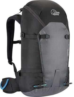 Lowe alpine Alpine Ascent 25L Backpack