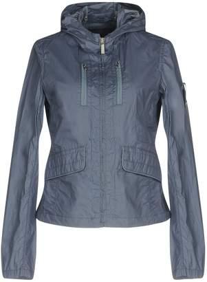 Piquadro Jackets