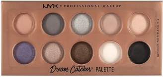 NYX Dream Catcher Shadow Palette