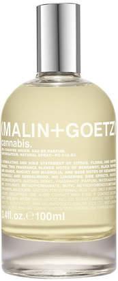 Malin+Goetz Malin + Goetz Cannabis Eau de Parfum