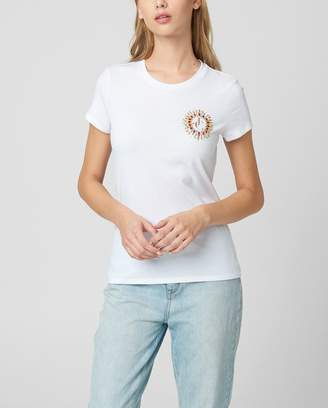 Juicy Couture JC Cameo Tee