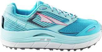 Altra Olympus 2.5 Trail Running Shoe - Women's