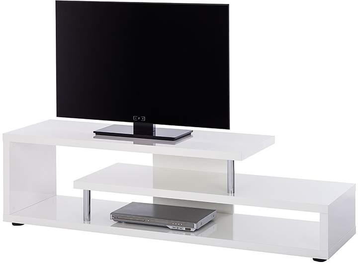 roomscape TV-Lowboard Wasco
