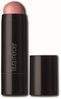 Laura Mercier Bohemian Flush Cheek Crayon