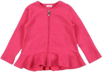 Il Gufo Sweatshirts - Item 12156202EL