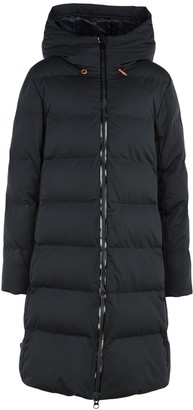 Save The Duck Synthetic Down Jackets - Item 41923530OE