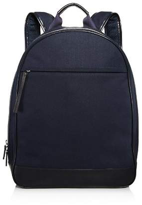 Bloomingdale's The Men's Store at Backpack - 100% Exclusive