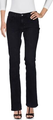 Current/Elliott Denim pants - Item 42606022TL