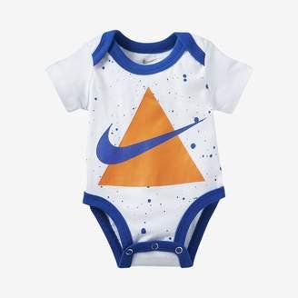 Nike Infant/Toddler Bodysuit