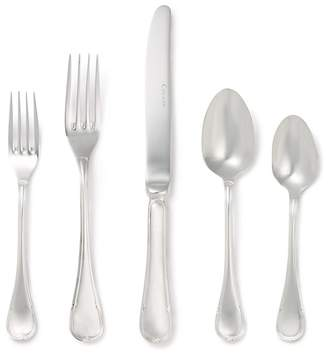 Couzon Vendome 5-Piece Place Setting