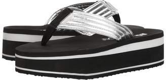 Rocket Dog Jimmies Women's Sandals
