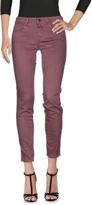 Kaos JEANS Denim pants - Item 42594814OF