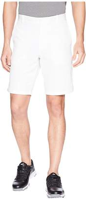 Nike Slim Fit Flex Shorts Men's Shorts
