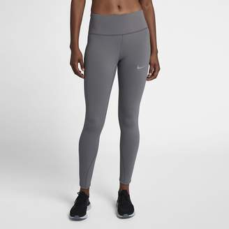 Nike Epic Lux Women's High Waist 7/8 Running Tights