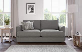 Marks and Spencer Hadleigh Medium Sofa