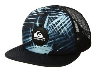 Quiksilver Faded Out Cap
