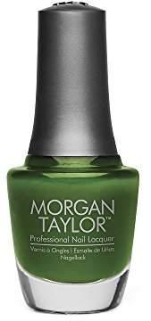 Morgan & Taylor Morgan Taylor Morgan Taylor Ivy Applique X